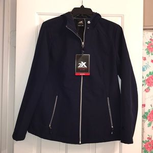 Zeroxposur Jackets Amp Coats Womens 3in1 Jacket Poshmark